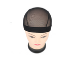 Wig Cap, [product_type - hair4uonline