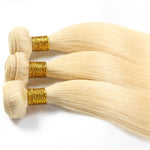 EUROPEAN HAIR, [product_type - hair4uonline
