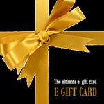 e gift, [product_type - hair4uonline