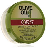 Olive oil ORS Edge control, [product_type - hair4uonline