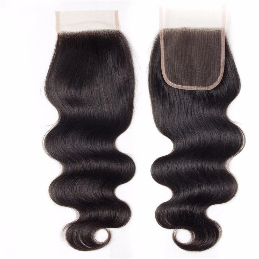 LACE CLOSURE, [product_type - hair4uonline