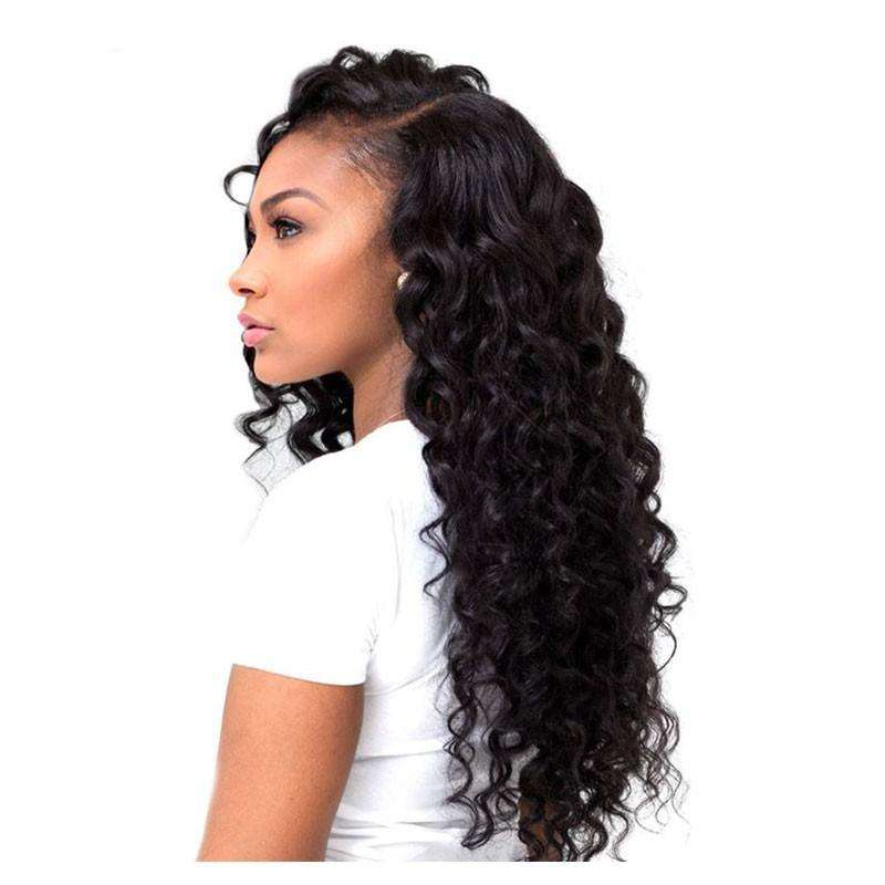 360 LACE CLOSURE, [product_type - hair4uonline