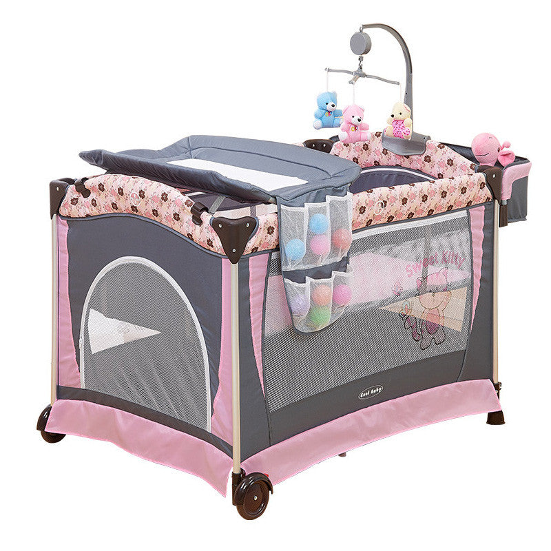 john sheets next floral bedroom sets set lewis up bed crib cribs baby beds