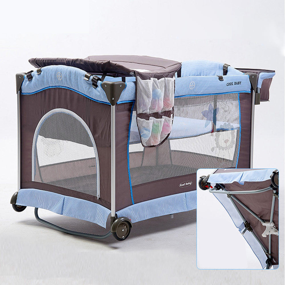 bed and children beds baby enterprises ltd nairobi