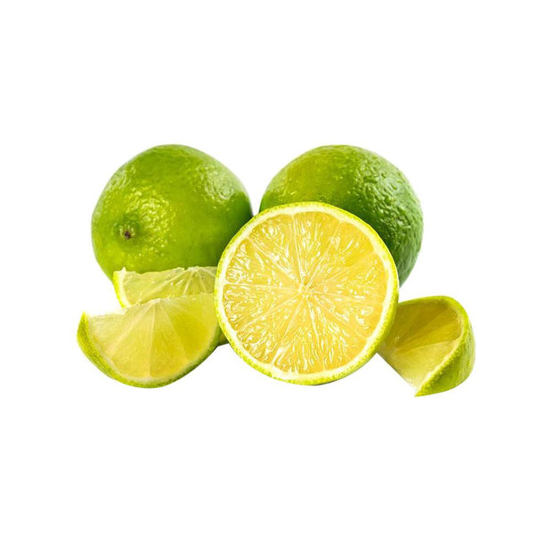 Sweet Lime