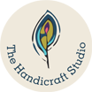 The Handicraft Studio