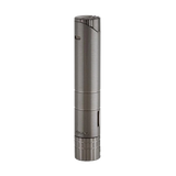 Xikar Turrim Single Lighter - G2