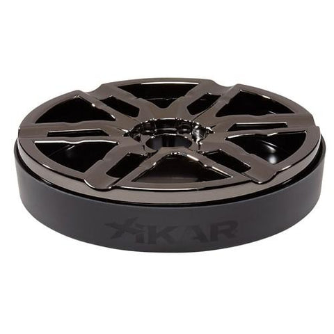 Xikar Burnout Ashtray - G2