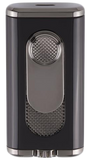 Xikar Verano Lighter - Black