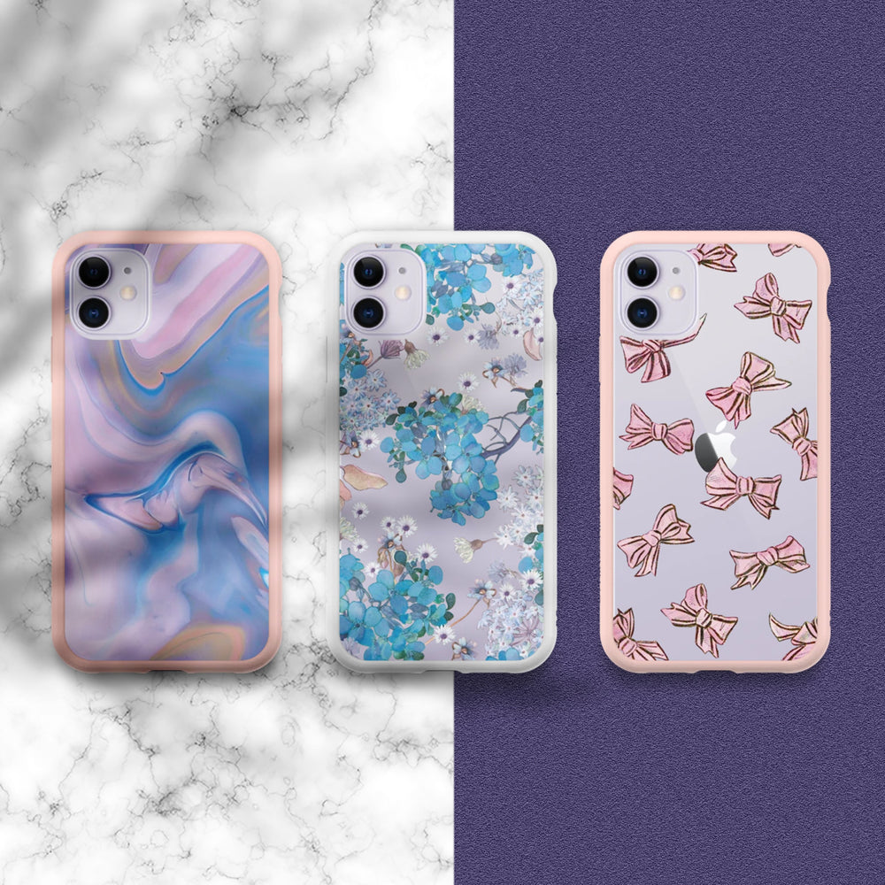 TOP 10 Cases For Your Purple iPhone 11