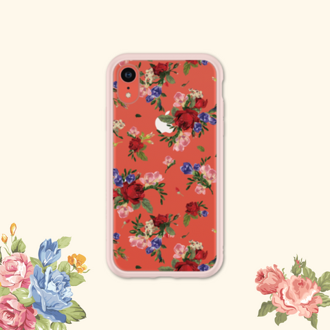 promo code c9b1d 618e3 6 Cases That Will Look BOMB On Your Coral iPhone XR – Kroma | BPA ...