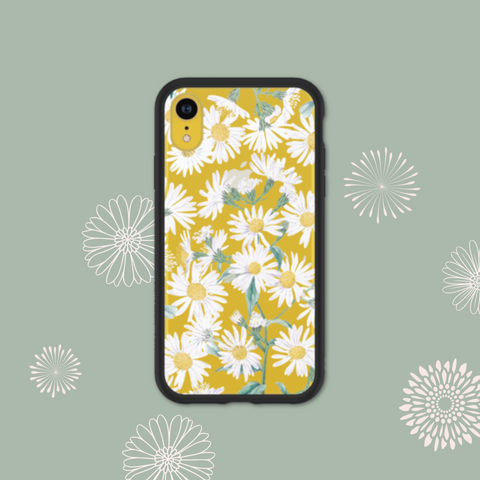 6 Cases That Will Look BEST On Your Yellow iPhone XR \u2013 Kroma