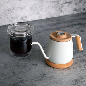 TAMAGO pour over coffee kit -basic set