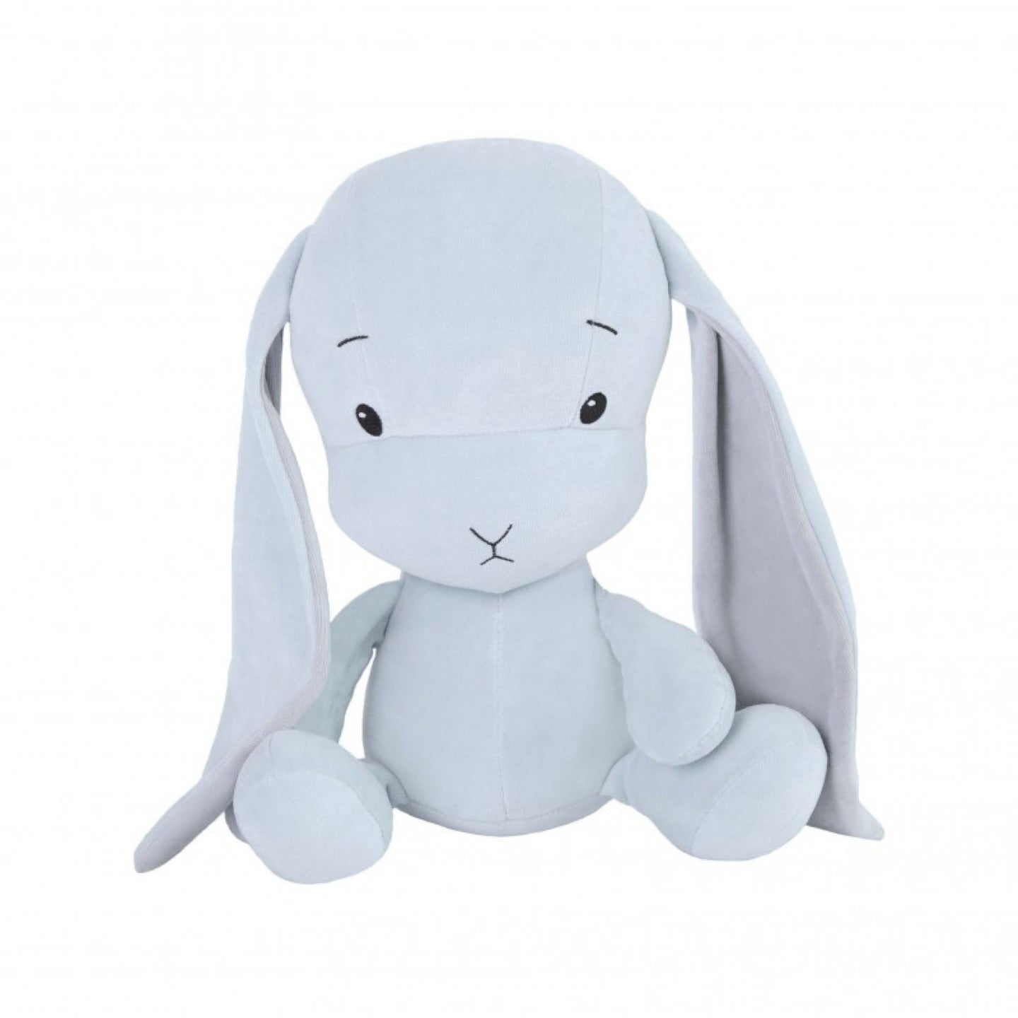 Bunny, Small, Blue Grey ears - 20 cm