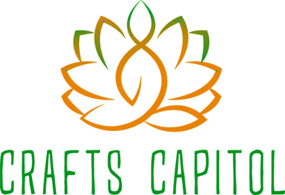Crafts Capitol
