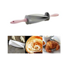 CraftsCapitol™ Multi-Function Easy Cut Baking Tool