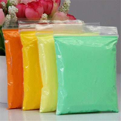 Unparalleled 20g 14 colors DIY safe and nontoxic Malleable Fimo Polymer Clay
