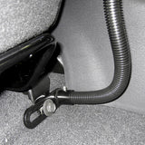 RAM POD 18 No Drill™ Vehicle Mount (RAM-B-316-1-202U) - Image2