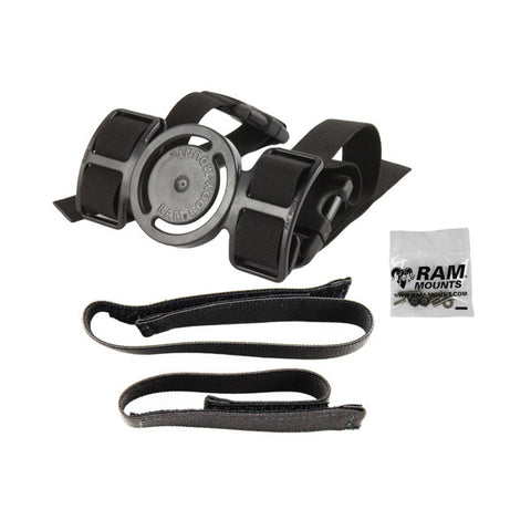 RAM-BM-LA1U - RAM Leg and Arm Mount - Image1