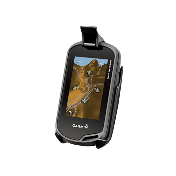 RAM Garmin Approach G5, Oregon Devices Cradle (RAM-HOL-GA31U) - Image1