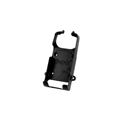 RAM-HOL-GA4U - RAM Cradle for the Garmin eMap - Image1