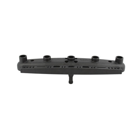 RAP-114-5PU - RAM 5 Spot Base with Wedge Post - Image1