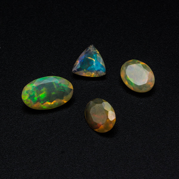 opal, opal gemstone, natural opal, natural opal, opal, jewelry, ring, necklace, bracelet, pendant, Jewelry Making Supply,gemstone - Metal Studio Jewelry