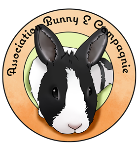 Bunny & Compagnie