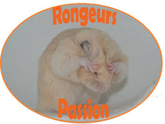 Rongeurs passion