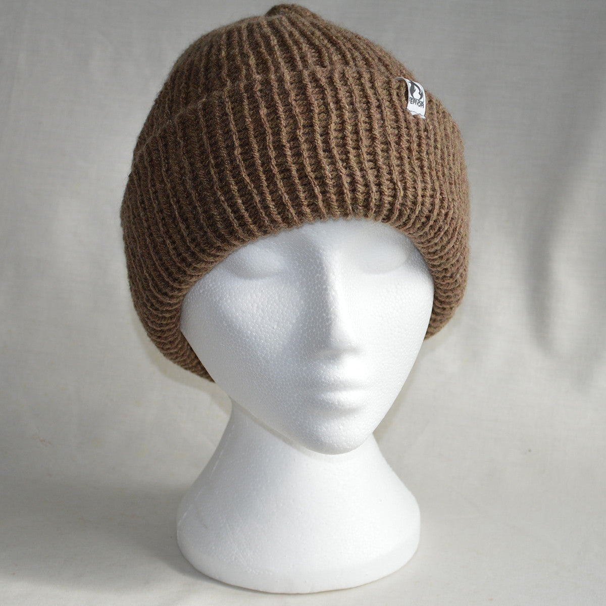 """Trawler"" Coconut Slouch."