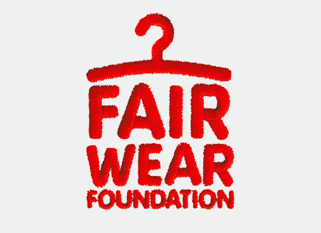 Why Should We Wear Ethical Fair Wear Clothing?