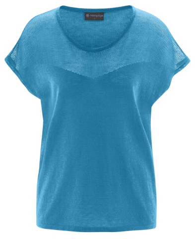 Super Soft Tencel®Tanktop