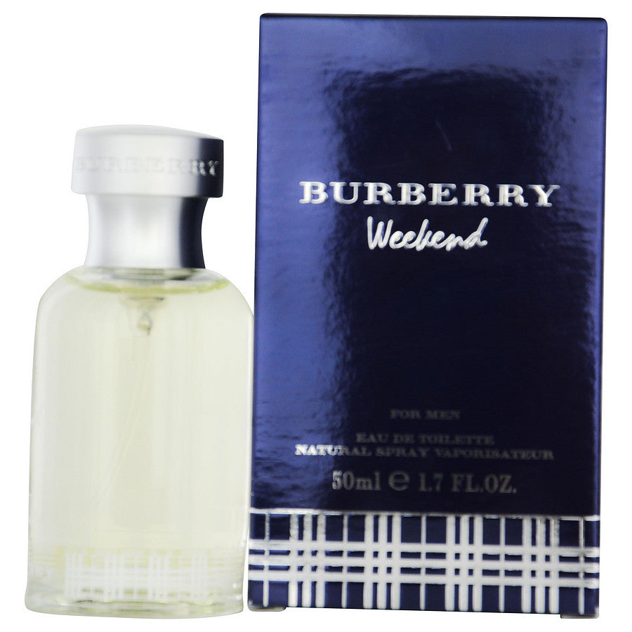 Burberry Weekend Eau De Toilette