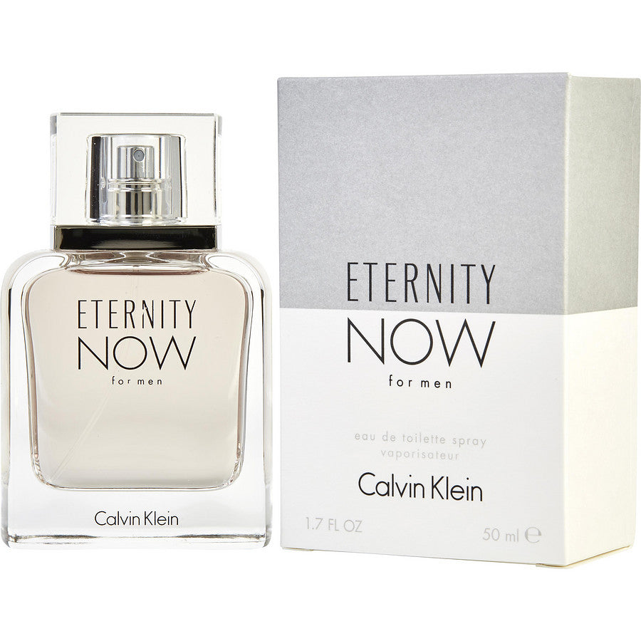 Calvin Klein Eternity Now Eau de Toilette