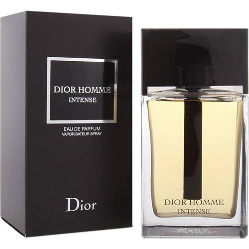 Dior Homme Intense Eau De Parfum Spray 50mL