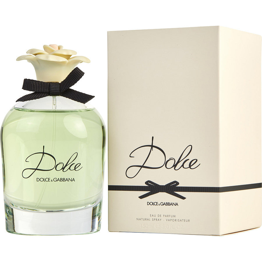 Dolce & Gabbana for Women Dolce Eau De Parfum 30mL