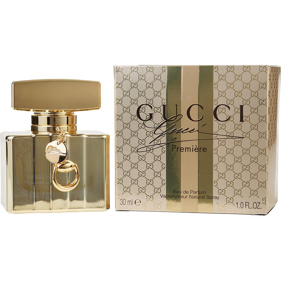 Gucci Premiere Eau De Parfum Spray 30mL