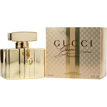 Gucci Premiere Eau De Parfum Spray 75mL