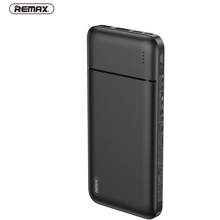 Power Bank RPP96