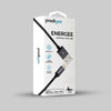 Energee 4ft Lightning Cable
