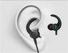 Bluetooth Earphone E14