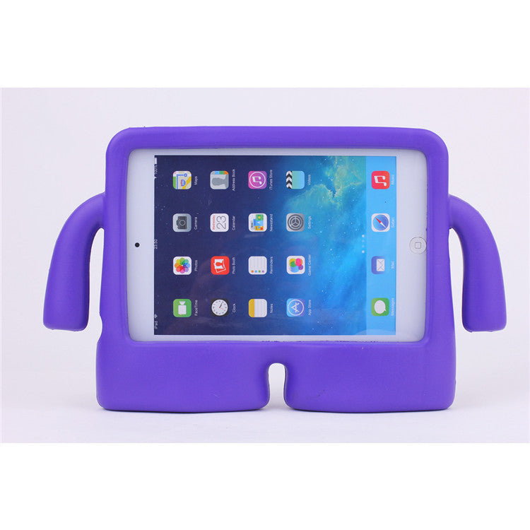 EVA Kids Tablet Protective Case for iPad Mini