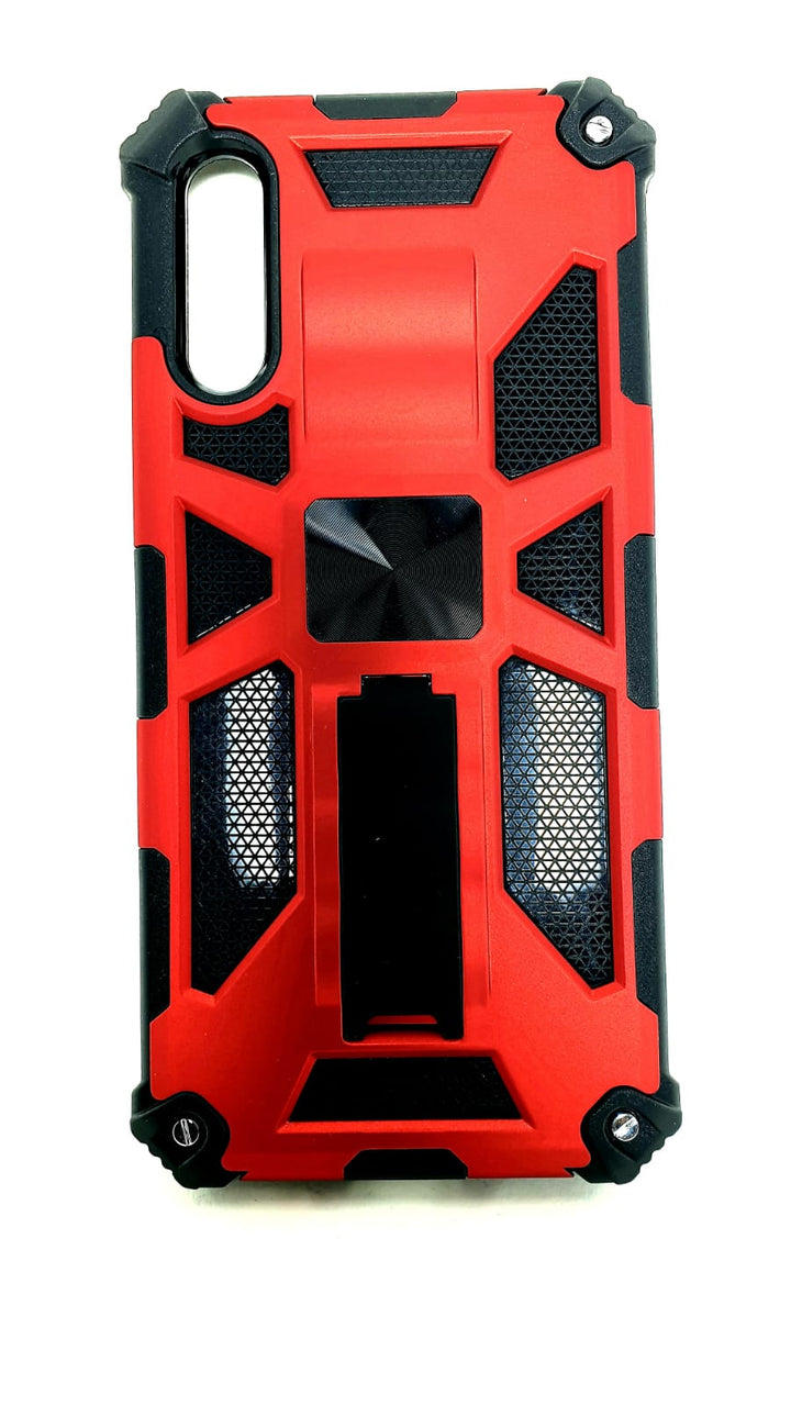 Shockproof Stand