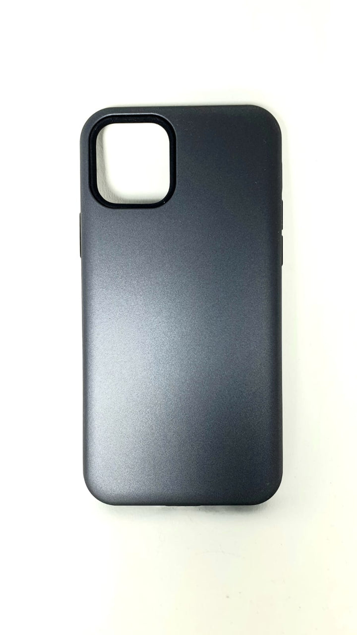 Slim Shockproof