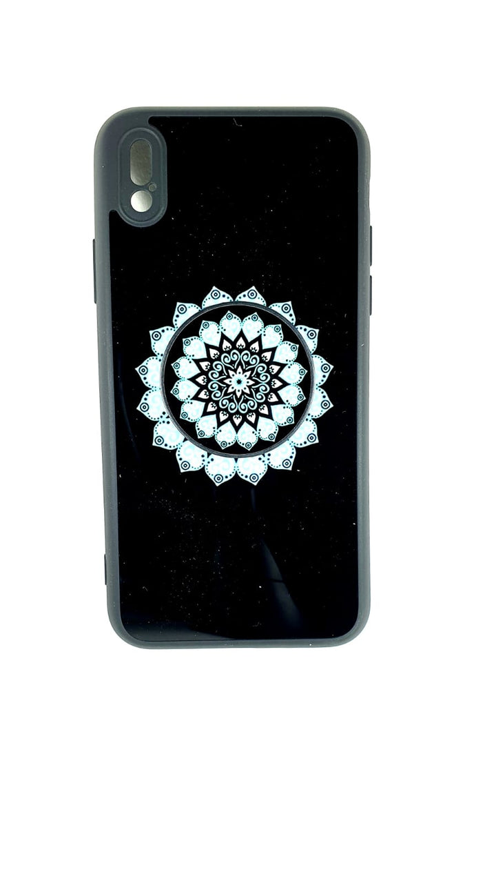 Pop Socket Case