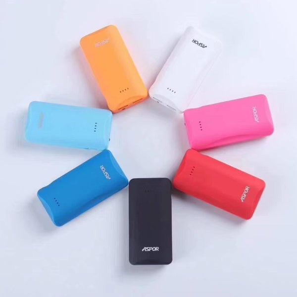Power Bank A360