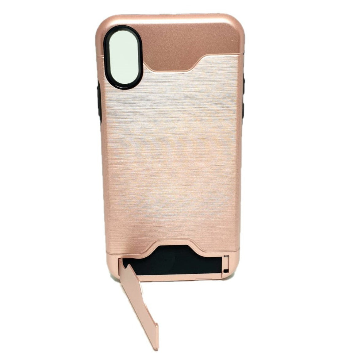 Cardholder Shockproof
