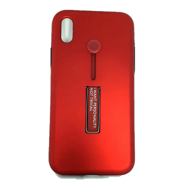 Shockproof Stand Up