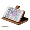 Legacee for iPhone 6
