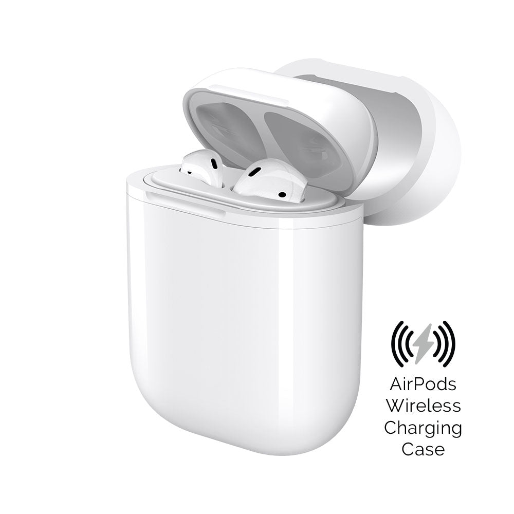AirCase for AirPods